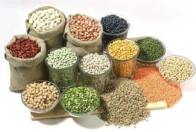 Xuất khẩu hàng nông sản, thực phẩm chế biến