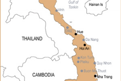 Beef Shortage, Surging Consumption Bring More Imports to Vietnam