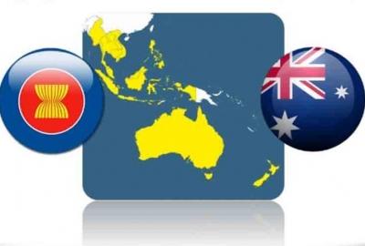 Úc sẽ chủ trì Hội nghị cấp cao đặc biệt với ASEAN năm 2018